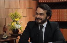 Entrevista Programa Direito e Justiça em Foco