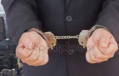 Audiência de Custódia - Direito Fundamental