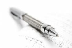 O direito à prestação jurisdicional