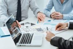 A importância do advogado nas conciliações e mediações