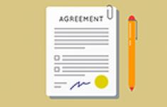 Direitos Autorais: petições e teses jurídicas
