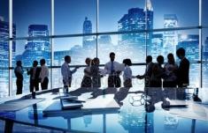 A paridade de tratamento processual e a Conciliação