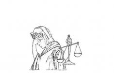 O crime de Piracicaba - Caso 07