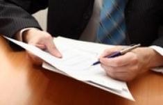Negociação e advocacia contenciosa