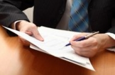 Relação advogado-cliente