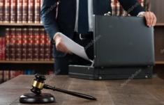 Repensando o processo judicial
