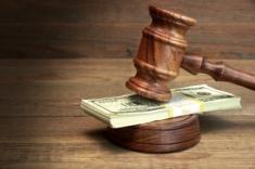 Honorários advocatícios e o valor da causa