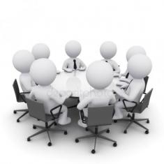 Negociação e o conflito empresarial