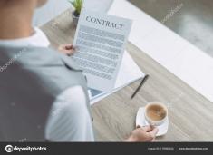 Contratos atípicos