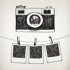 Fotógrafo e seus direitos autorais