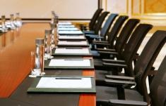 Recurso ao Conselho Federal da OAB