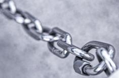 Aplicação da lei de proteção de dados