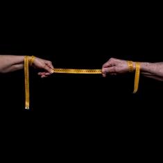 Equilibrio contratual
