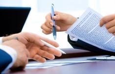 Renegociando contratos