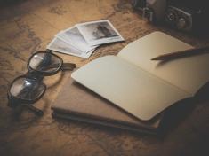 Médium, carta psicografada e direito autoral
