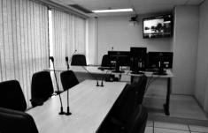 Reflexão: Audiência por videoconferência
