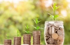 Pagamento e ação monitória