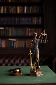 Sistema de precedentes e o Tribunal de Ética