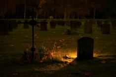 O destino nos reserva a morte