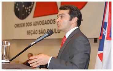 Marco Aurélio Vicente Vieira