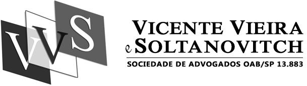 Vicente Vieira e Soltanovitch Sociedade de Advogados